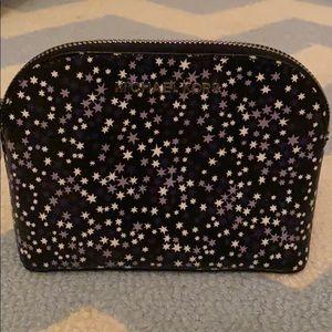 NEVER USED Michael Kors purse